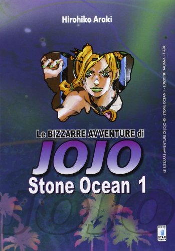 stone-ocean-le-bizzarre-avventure-di-jojo-1