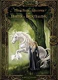 Image de Merveilles et Légendes des Dames de Brocéliande