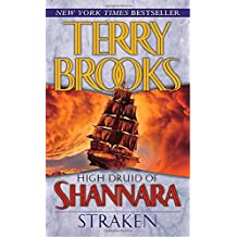 High Druid of Shannara: Straken (The High Druid of Shannara, Band 3)
