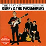 Songtexte von Gerry & the Pacemakers - The Very Best Of
