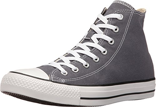 Converse Unisex Chuck Taylor All Star Seasonal High Top Athletic & Sneakers - Mens Athletic-basketball-schuh