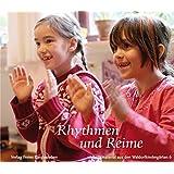 Rhythmen und Reime: Arbeitsmaterial aus den Waldorfkindergärten 6