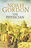 The Physician (Novela Historica (roca))