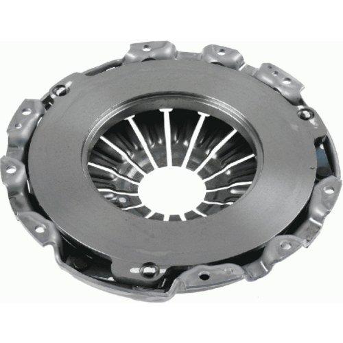 Sachs 3082 600 760 Mécanisme d'embrayage