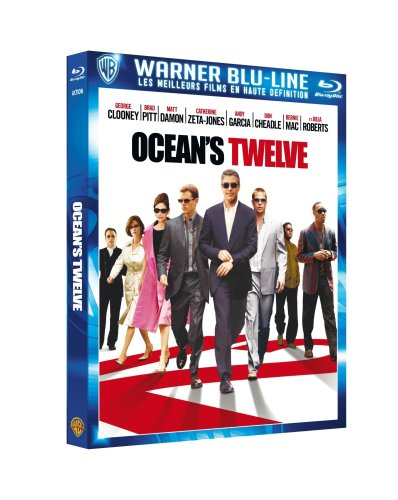 oceans-twelve-blu-ray