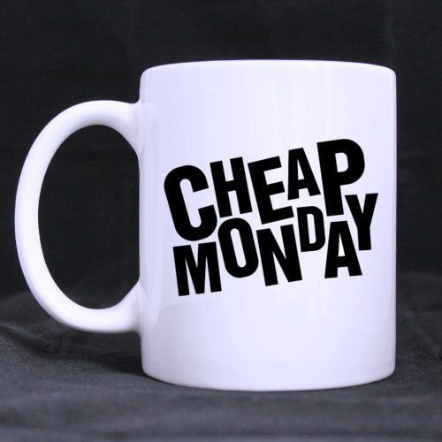 mensuk-easyolife-funny-designed-white-coffee-mugs-unique-birthday-christmas-gifts-cheap-monday-amazi