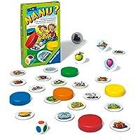 Gedächtnisspiele Für Erwachsene