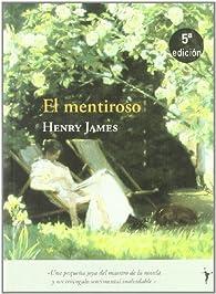 El mentiroso par Henry James