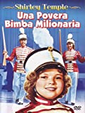 Una povera bimba milionaria [IT Import]