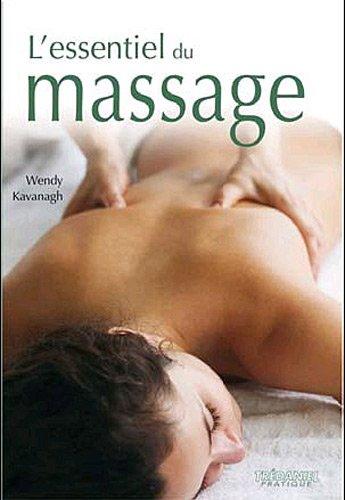 L'essentiel du massage