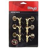 Stagg KG371GD Machine Head
