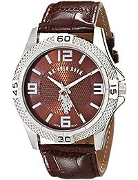 Reloj - U.S. Polo Assn. - Para  - USC50227