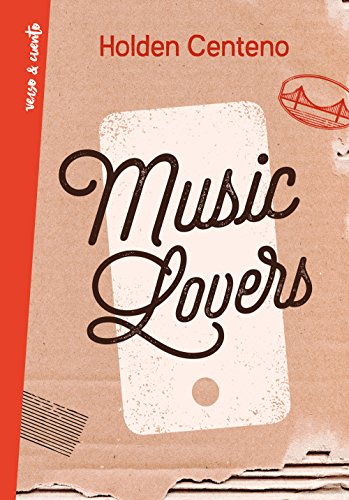 Music Lovers