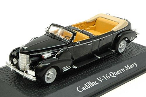 edicola-magprc612-cadillac-v-16-queen-mary-harry-truman-1948-black-143-model