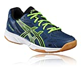 Asics Gel-Flare 5 GS Junior Zapatillas Indoor - 33.5