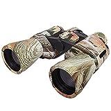 GOR Power View 20 x 50 Military Surveillance Binocular