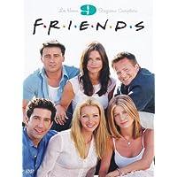 FriendsStagione09Episodi195-218