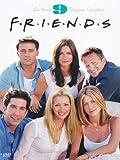 Friends St.9 (Nuova Versione)(Box 5 Dv)