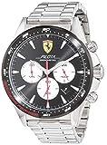 Scuderia Ferrari Reloj de Pulsera 830599