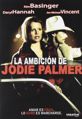 Hard Country - Kim Basinger, Daryl Hannah - Audio: English, Spanish