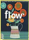 flow  Bild