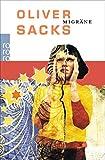 Migräne - Oliver Sacks