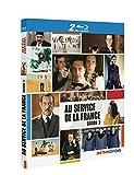 Au service de la France - Saison 2 [Blu-ray]