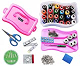 #6: Reglox Multipurpose Tailoring Sewing Kit- SW01