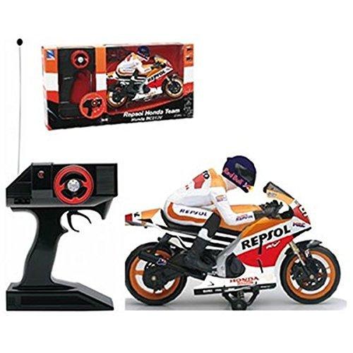 newray-radiocomando-moto-19-honda-repsol-rc213v-marc-marquez-6-2015-88785