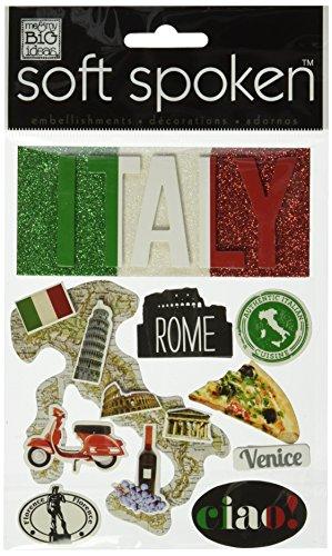 doux-parlee-sur-le-theme-embellissements-authentique-italie