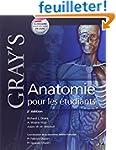 Gray's anatomie pour les �tudiants