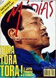 Telecharger Livres MEDIAS No 192 du 26 06 1987 CETTE SEMAINE EDITORIAL RENDEZ VOUS SEMINAIRE DE L IREP SUR L AUDIENCE COURRIER MEDIAS DIALOGUE AVEC SES LECTEURS FORTES TETES PAUL CAMOUS JEAN MICHEL DI FALCO CLAUDE PUHL JEAN LAMBERT TANASE TROUVE BOURGES PUERIL CAHIER MARKETING AUDIOVISUEL D ENTREPRISE 30E EDITION DU FESTIVAL DE BIARRITZ DISTRIBUTION APRES LES SHAMPOOINGS LECLERC SE MET AUX PARFUMS DESIGN LES ANGLO SAXONS GRIFFENT LE DESIGN FRANCAIS PROMOTION (PDF,EPUB,MOBI) gratuits en Francaise