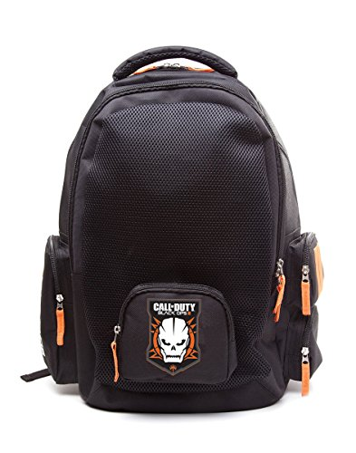 Call-of-Duty-Black-Ops-3-Rucksack-Skull-Logo