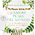 L'amore prima del mondo: Papa Francesco scrive ai bambini
