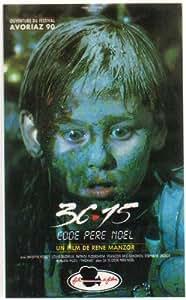 gratuitement film 3615 code pere noel