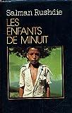 Les Enfants de minuit - France loisirs - 01/01/1984