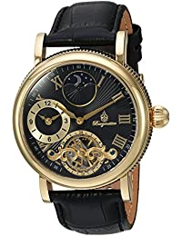 Burgmeister Herren-Armbanduhr BM226-222