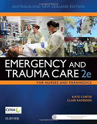 emergency-and-trauma-care-for-nurses-and-paramedics