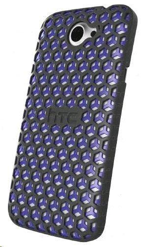 htc-hc-c790-one-x-honeycomb-cover-colore-nero-blu