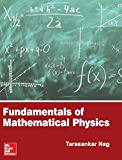 Fundamentals of Mathematical Physics