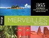 365 merveilles du monde
