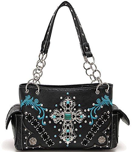 blancho-bettwsche-frauen-athena-hb-s-2-pu-lederne-handtaschen-art-und-weiseelegante-einkaufstasche-s