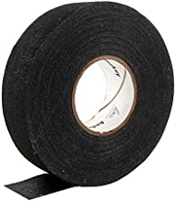 North American Tape 24 mm x 25 m palo de hockey sobre hielo Tape 3 Pack