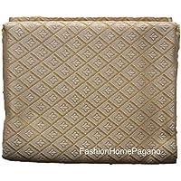 Tessuti Per Sedie Antiche.Amazon It Tessuti Per Tappezzeria Casa E Cucina