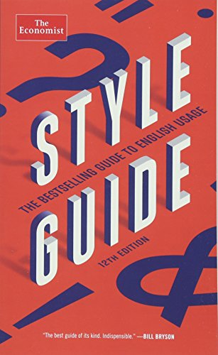 Pdf download style guide economist books ebook epub kindle by download the economist style guide or read the economist style guide online books in pdf epub and mobi format click download or read online button to get fandeluxe Image collections