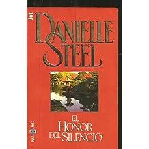 El honor del silencio (Cuadernos Ratita Sabia)