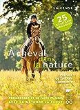 Lire le livre cheval dans nature Progresser gratuit