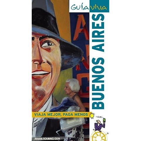Buenos Aires (Guía Viva - Internacional)