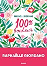 100 % Bonheur par Giordano