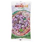 Le Bonelle Sfusa Frutti di Bosco, 1 kg